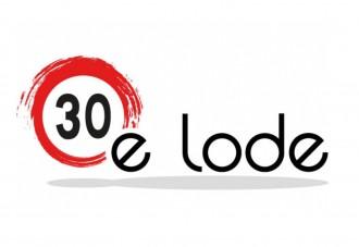 30-LODE