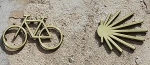 Bicihome-Camino-Santiago-en-Bici