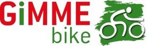 Gimme Bike 2012
