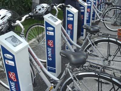 bike-sharing-varese