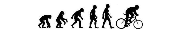 evoluscion-bianco11