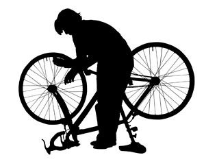 riparazione-bici-san-pietro-al-natisone-vicino-cividale