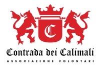 Logo-Calimali-1