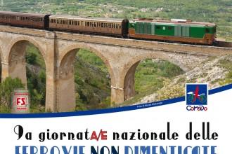 ferrovie locandina_2016