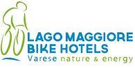 lago-maggiore-bike-hotels-1