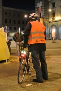 ciclista-illuminato-3-1