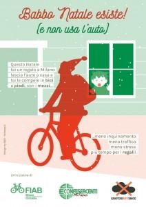 poster_babbonataleinbici