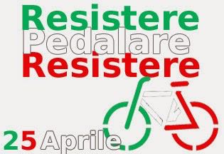 RESISTERE - 1