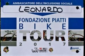 FONDAZIONE PIATTI BIKE TOUR