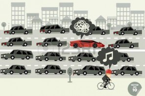sicurezza traffico - 1