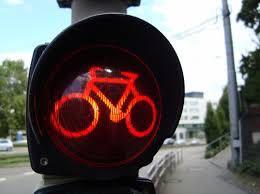 Chi non vuole la Legge sulla Mobilità Ciclistica?