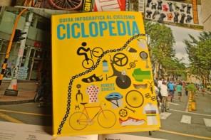 CICLOPEDIA,  per veri curiosi di ciclismo
