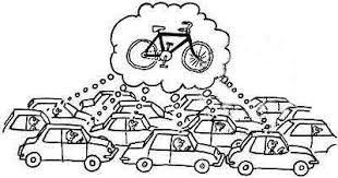 traffic jam - 1