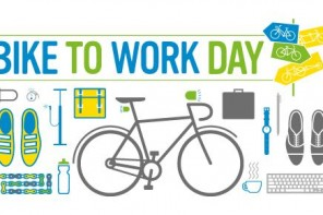 BIKE TO WORK: IL WORKSHOP DEL 21 SETTEMBRE