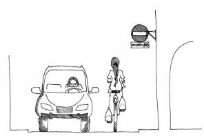 eccetto bici - 1