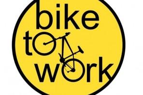 BikeToWork: un'ottima idea …