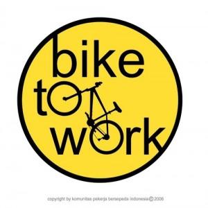 bike2work1