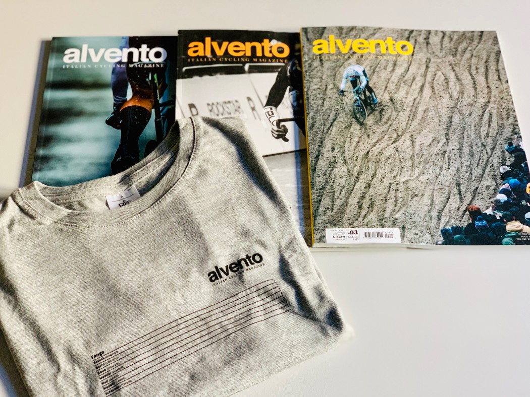 alvento - 1