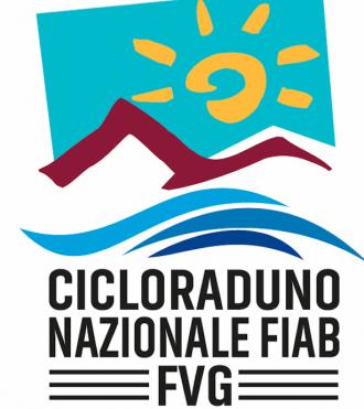 CR20 logo
