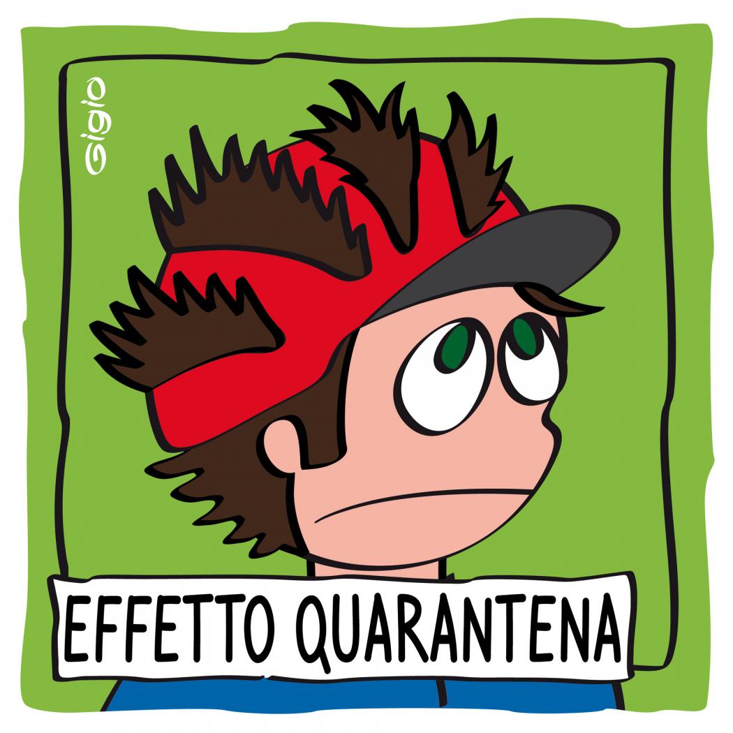 Gigio