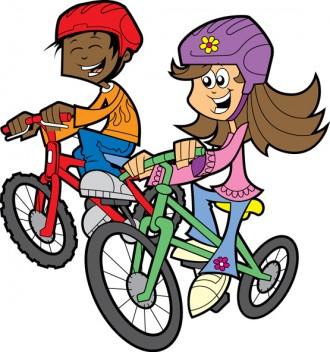 bimbi bici