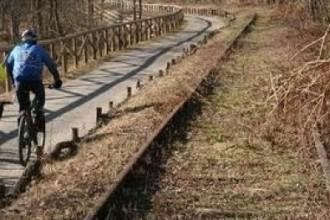 Pista-ciclabile-Ferrovia
