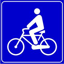 attraversamento-ciclabile