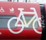 TRENORD … e la  bici