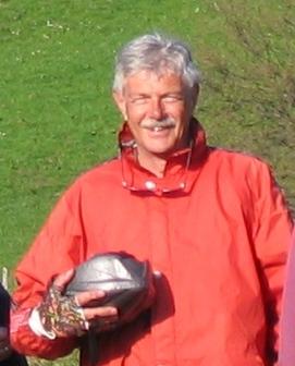 Renato 2006