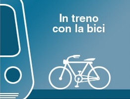 bici_in_treno_262x200_tcom2014