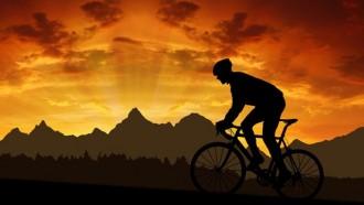 How do I prepare for a cycling tour?