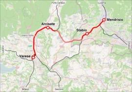 Mappa_ferrovia_Mendrisio-Varese (1)