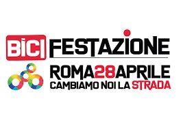 ROMA7 - 1