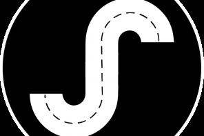logo strada bordo