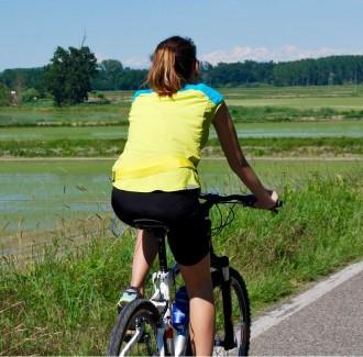 bici foto
